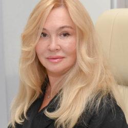 Екатерина Канжа