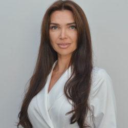 Валерия Михайлова