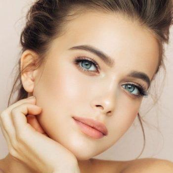 Как улучшить цвет лица и состояние кожи